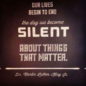 silent-mlk