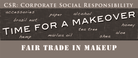 makeup_CSR-sep
